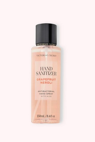 Antibacterial grapefruit neroli - Victoria's Secret Original