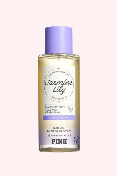 Splash berry pop - Pink Victoria's Secret Original